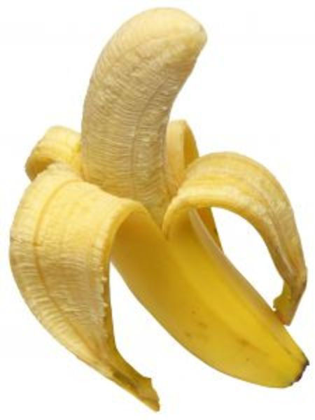 『バナナジャム』みんなのジャム手作り無添加ペクチン不使用低糖度180g